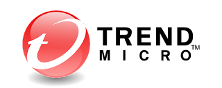 Trend Micro Antivirus For Mac Download
