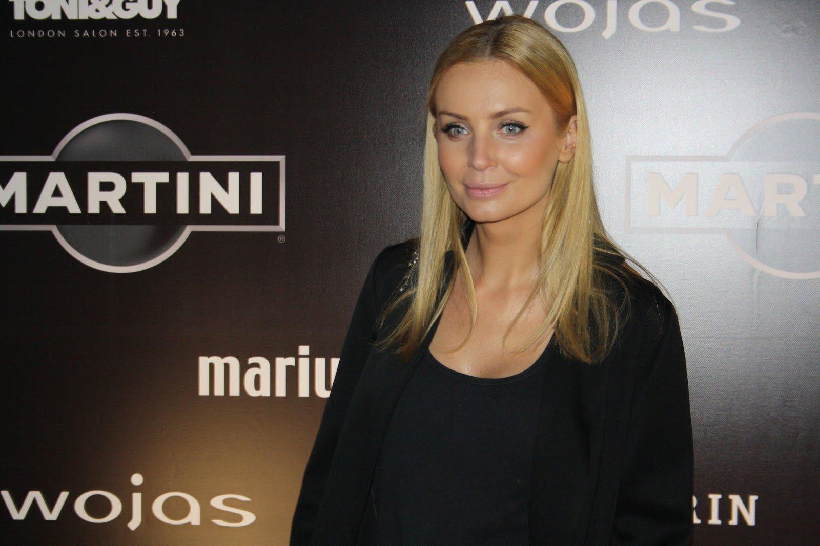 pokaz-Mariusz-Przybylski-Agnieszka-Szulim