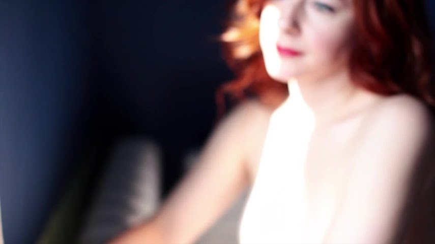 Blowjob_2012-04-18_-_Waiting_for_You_in_the_Sensual_Sunlight.mp4.2 Blowjob 2012-04-18 - Waiting for You in the Sensual Sunlight