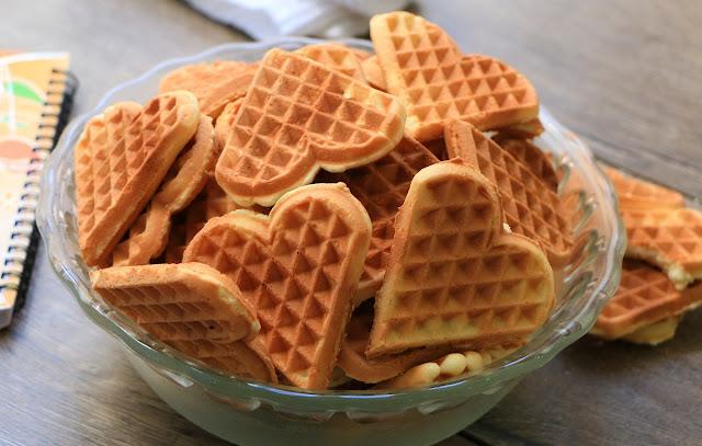 Bakin-kolač-najbolji-recept-galete