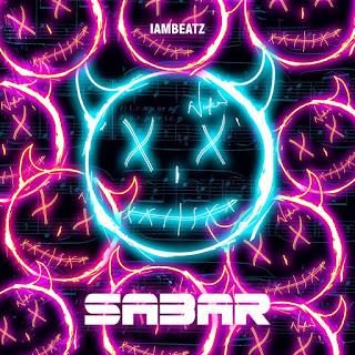 Imabeatz - Sabar