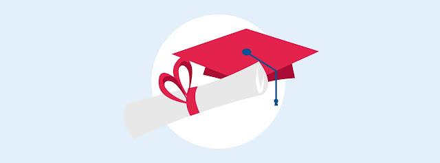 نتائج الدورة العادية للامتحان الوطني الموحد لنيل شهادة البكالوريا – دورة يونيو 2019