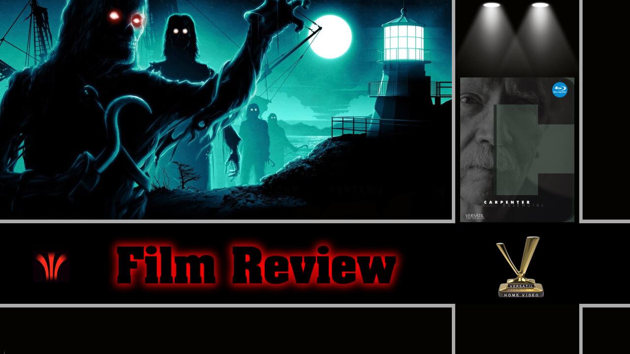 a-bruma-assassina-1980-film-review
