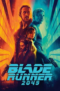 Baixar Blade Runner 2049