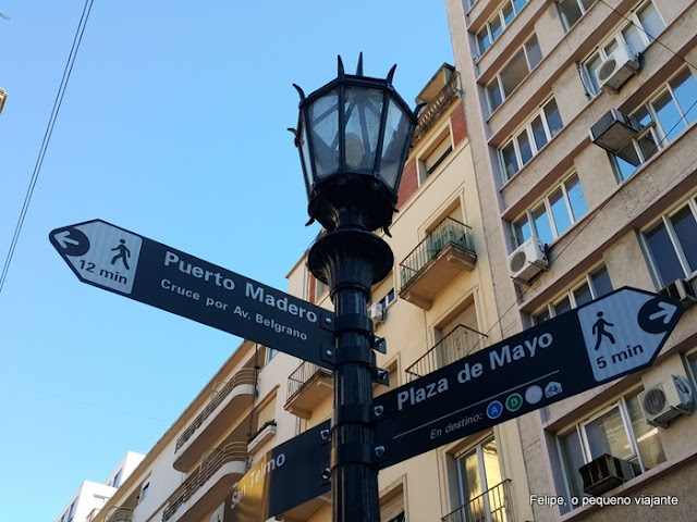 buenos_aires_argentina
