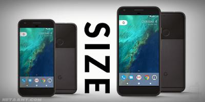 حجم-الشاشة-Display-Size