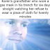 Karen (Meme)