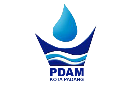 logo%2Bpdam