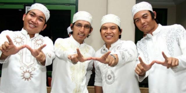 Ini Deretan Sosok Artis Pria Yang Berhati Mulia Dan Berkontribusi Terhadap Pendidikan Agama Islam