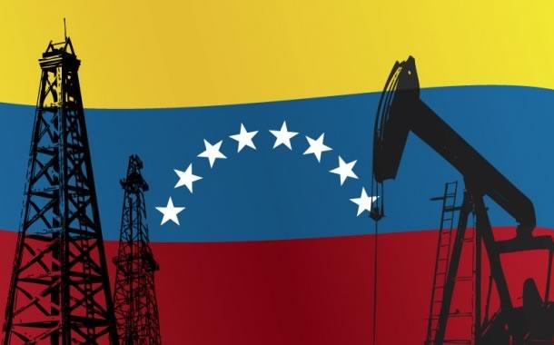 Renta petrolera