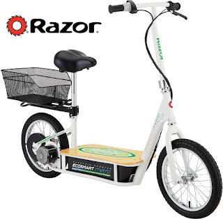 Finding the right electric scooters for kids with a seat is not easy 2020.