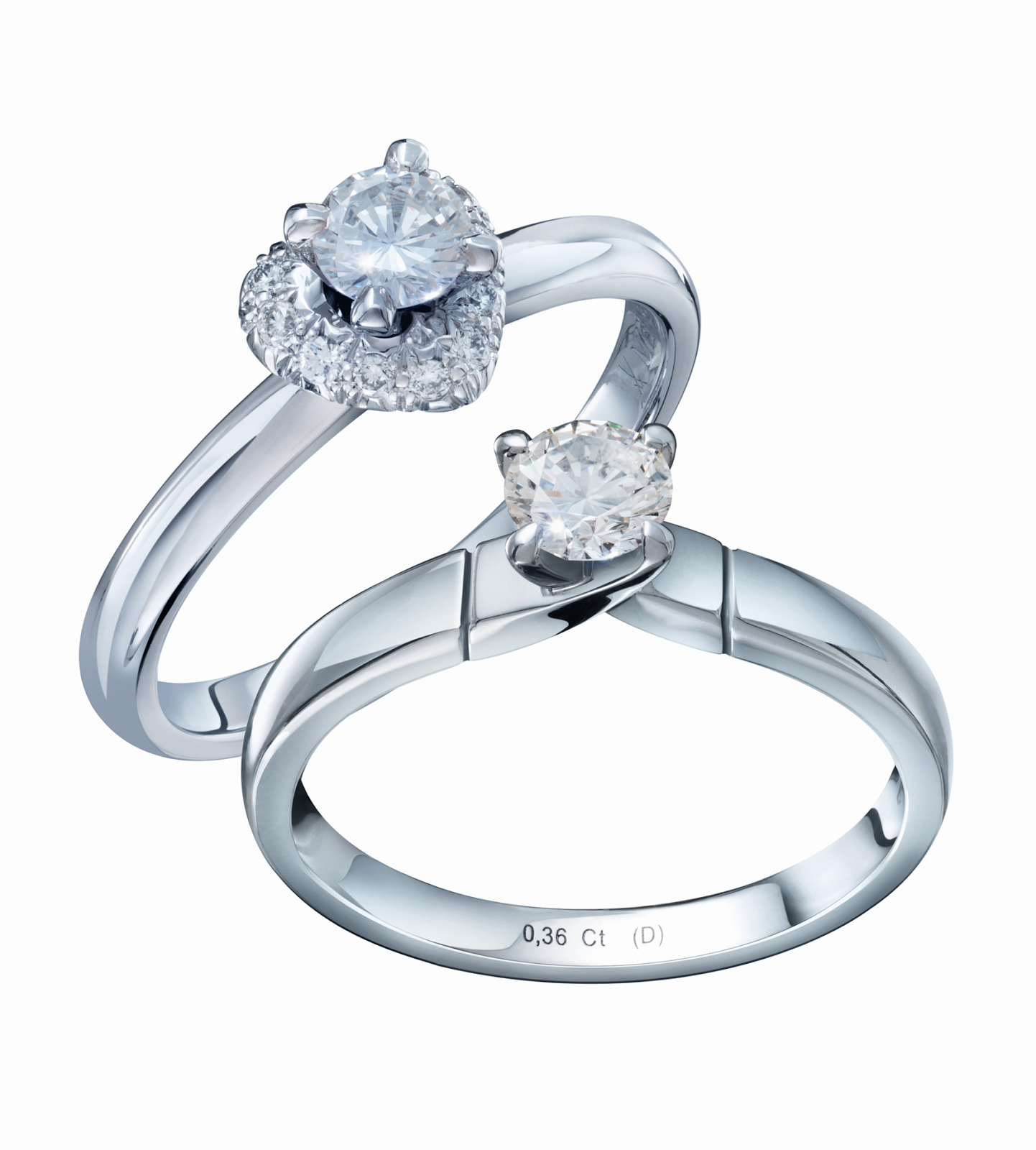 Jewelry News Network: Meissen Porcelain Jewelry Combines