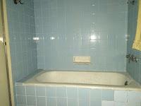 piso en venta calle navarra castellon wc