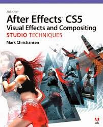 Adobe After Effect CS5, Computermastia