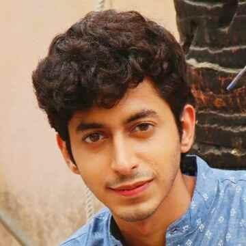 Mihir Ahuja Image