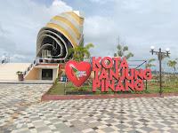 Toko yang Menyediakan Obat Wasir Tanpa Operasi di Tanjung Pinang
