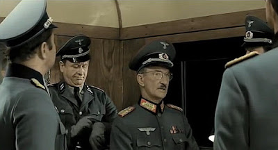 motyw kolejow w filmie