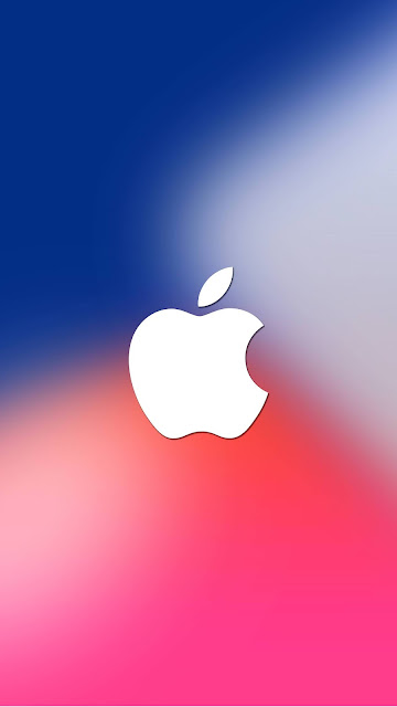 Best-iPhone-Wallpaper-4K-Ultra-HD
