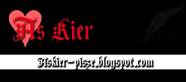 https://askier-pisze.blogspot.com/