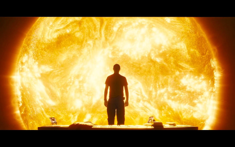 Sunshine (Film)