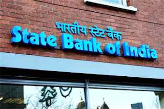 SBI Bank Customer Care Helpline | Toll-Free Number