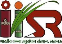IISR Recruitment 2017, www.iisr.nic.in