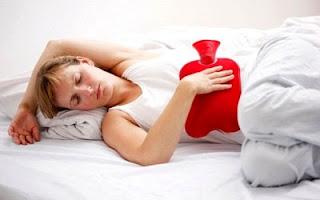 Bệnh đau dạ dày có nên tự điều trị được hay không?