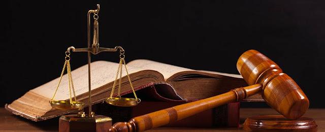 جنايات الإسماعيلية تبرئ متهمين من حيازة مخدرات وتأمر بالقبض على ضابطى القضية