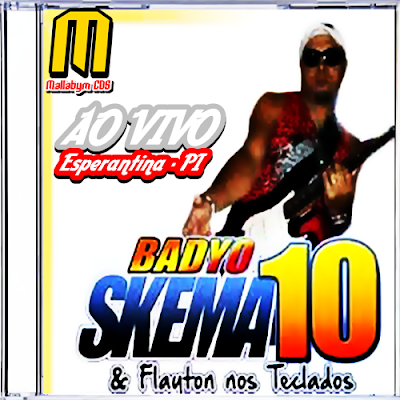 http://www.suamusica.com.br/skema10esperantina