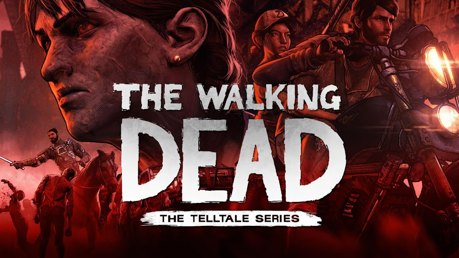 the walking dead a fatal frontier season 5 rumor survival horror telltale games pc epic games store ps4 xb1