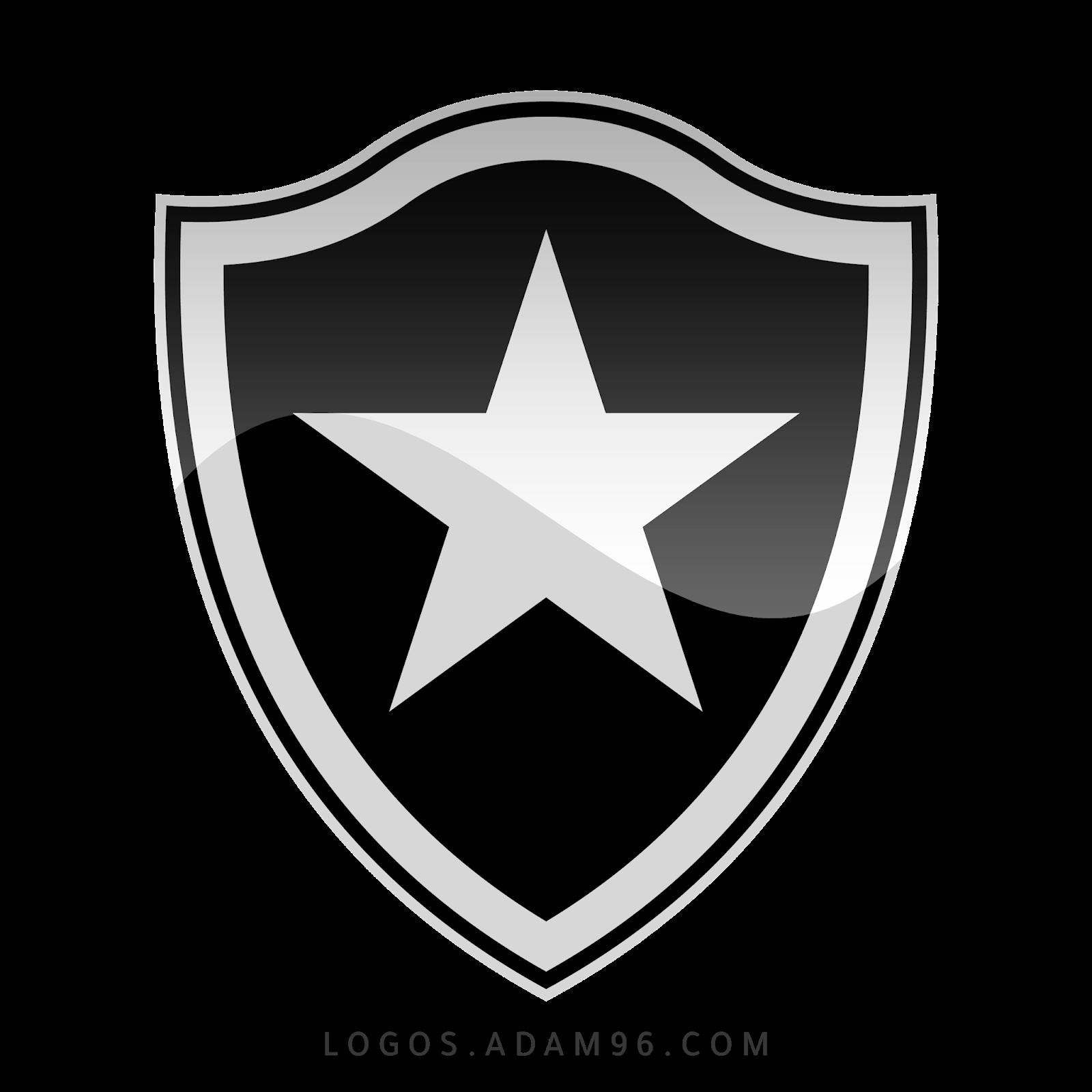 Botafogo FR