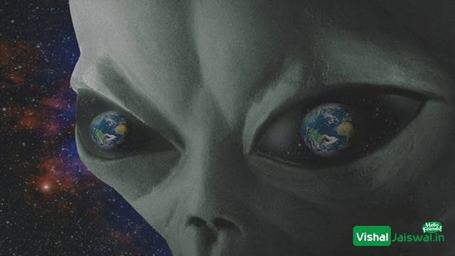 Unknown Facts about Aliens in Hindi. Secrets of aliens. Blue Planet Projects in Hindi. Interesting facts about aliens.