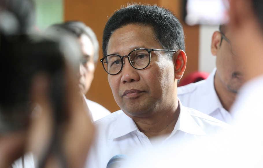 Menteri Desa Minta Maaf ke PKS