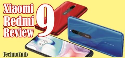 Xiaomi Redmi 9 review Why you should not buy Xiaomi?