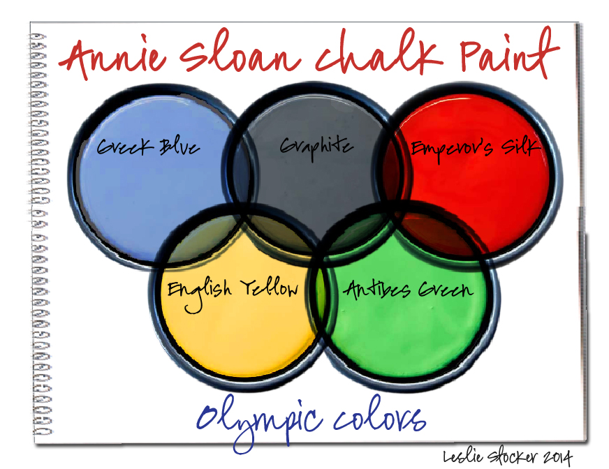 what does each olympic ring colors stand for