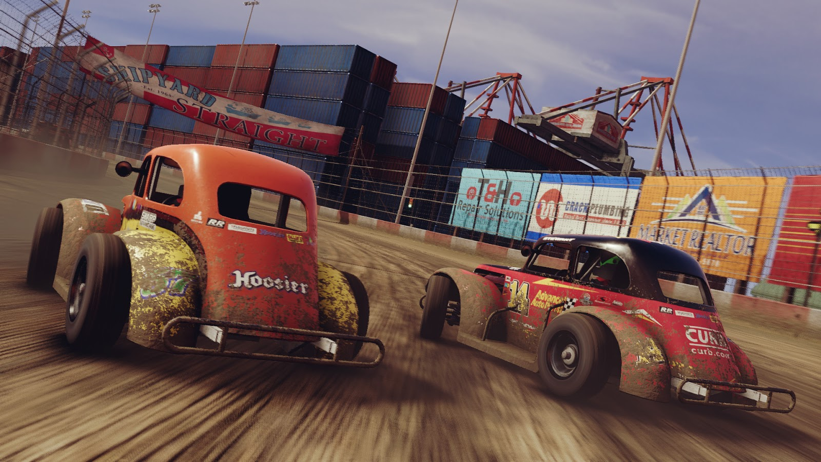 tony-stewarts-all-american-racing-pc-screenshot-04