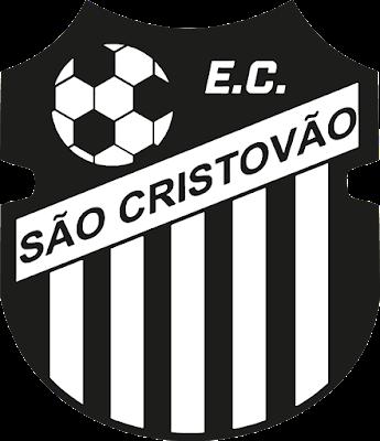 ESPORTE CLUBE SÃO CRISTÓVÃO (SÃO JOÃO DA BOA VISTA)