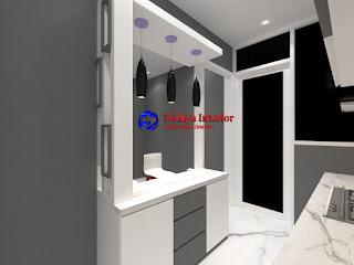 interior-perumahan-pejaten-pasar-minggu-terbaru