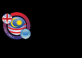 Overseas Malaysian Executive Club Logo Vector