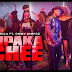 VIDEO l Susumila Ft Ommy Dimpoz - Mpaka Chee