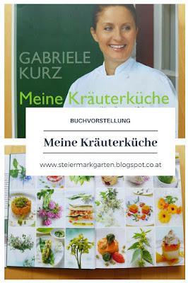 Buchvorstellung-Meine-Kräuterküche-Pin-Steiermarkgarten