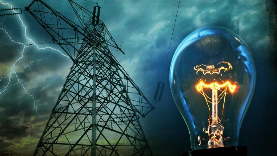 Εξώδικο του Δήμου Λαρισαίων σε 11 ιδιώτες παρόχους ηλεκτρικής ενέργειας για οφειλές