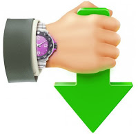 برنامج انترنت دونلود اكسليريتور 2020 Internet Download Accelerator | رائع لتنزيل الملفات من الإنترنت