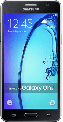 Full Firmware For Device Samsung Galaxy On5 Duos SM-G550FY