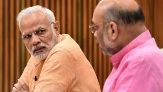 cabinet-committee-on-modi-shah