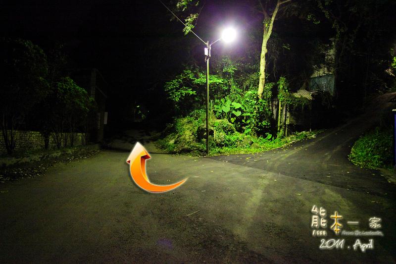 三峽螢火蟲活動|中園國小螢火蟲
