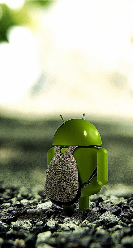 Android Hd Wallpaper 720X1280 | Zoom Wallpapers