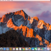 How to Install Mac OS Sierra 10.12.3 on any 7th Gen Intel PC using Windows 10