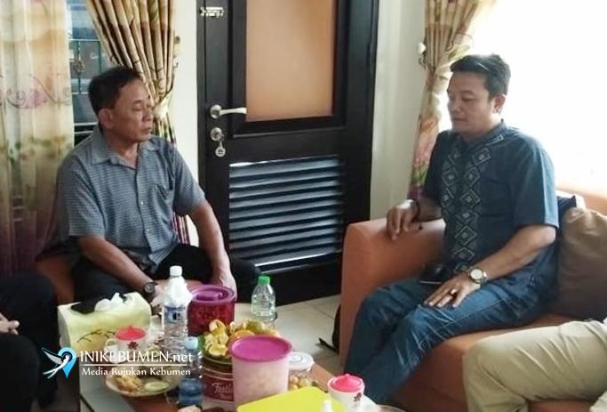 Besok, APPK Gelar Aksi Bela Pancasila di Gedung DPRD Kebumen