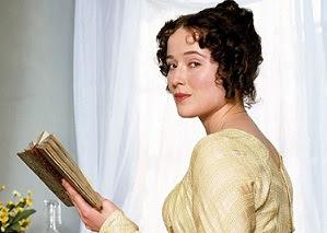 personajes femeninos de novelas clasicas